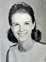 Kathy Yonavjak (Lloyd)