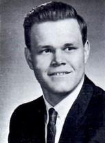 Robert B. Borton