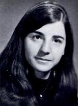 Phyllis Angelina Caligiure