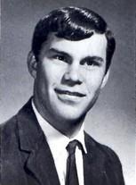 John C. Carrington