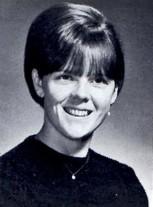Mildred Louise Kelley