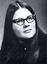 Rebecca Alicia Lopez