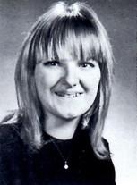 Karen Sue McNitt (Cushing)
