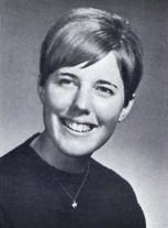 Janis Darlene Paige
