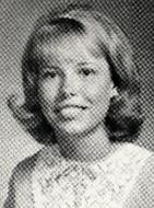 Janet Devon Dietz