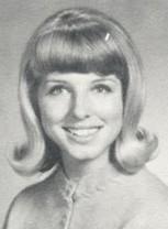 Melinda Michele