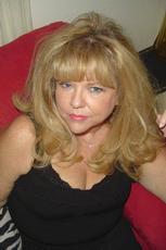Cheryl Ruth Suserud