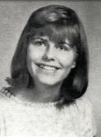 Judi Triplett