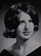 Margarete Baum