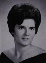Mary Ann Weissert (Horner)