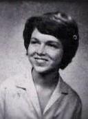 Kathleen Keil (McGinley)