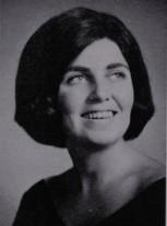 Kathy McGuire (Roche)