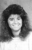 Kathy DeBartolo