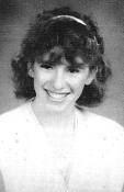 Terri Holtze