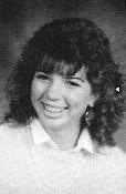 Sharon Krause
