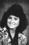 Janet Pharr