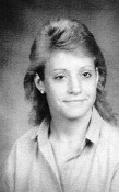 Susan Piff