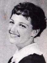 Sharon DuBato*