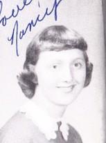 Nancy Flanagan*