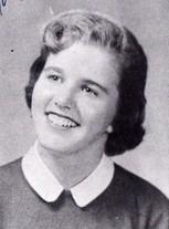Mary Gordon*