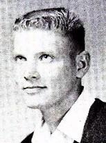 Bob Linde
