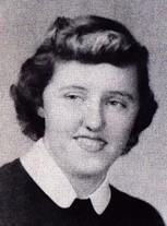 Susan McCoy*