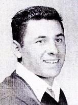 Walter Pedranti