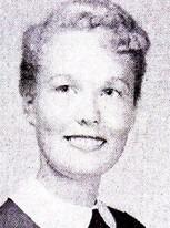 Joan Rasmussen (Baum)