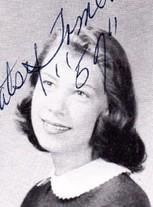Patsy Tomlin*