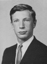 Wayne D. Gaboury