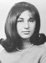 Leila Luppi