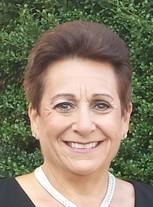 Geraldine Woolf