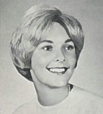 Elizabeth (Liz) Anderson