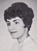 Nancy Arburu
