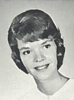 Elizabeth (Bitsey, Beth) Bates