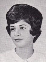 Patricia (Patty) Cincotti