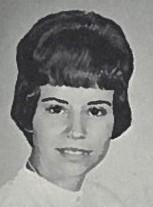 Jeanie Douds