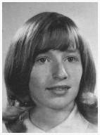 Lois R. Hansen