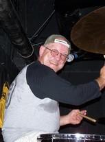 Daryl Souzer