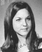 Karen Ebner (Gentry)