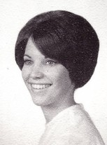 Linda Price (Peters)