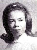 Robin Rivera