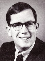 John Jack Casey