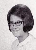 Holly Duncan (Graves)