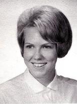 Karen Hillner (Sullivan)