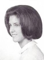 Kathy Niemi (White)