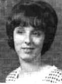 Margarette Buchanan (Brown)