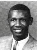 Otis Carr