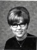 Gloria Coleman (Kuhlman)