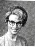 Karen Cox (Wohlwend)